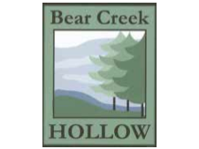 bear-creek-hollow-logo