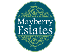 mayberry-estates-logo