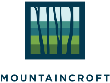 mountaincroft-logo