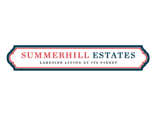 summerhill-estates-logo