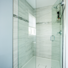 grandview-bathrooms-glass-shower