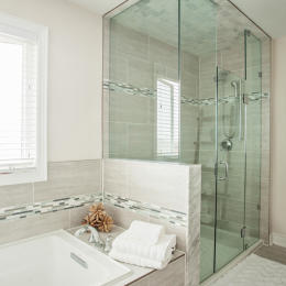 grandview-bathrooms-glassshower-2