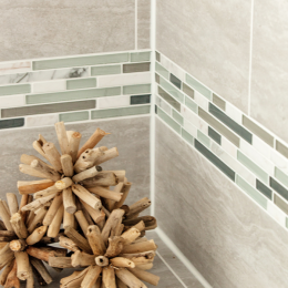 grandview-bathrooms-tiledetail-3