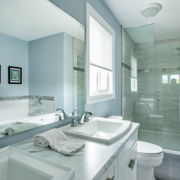 grandview-bathrooms-white-blue