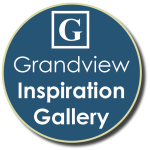 Grandview Inspiration Gallery Button