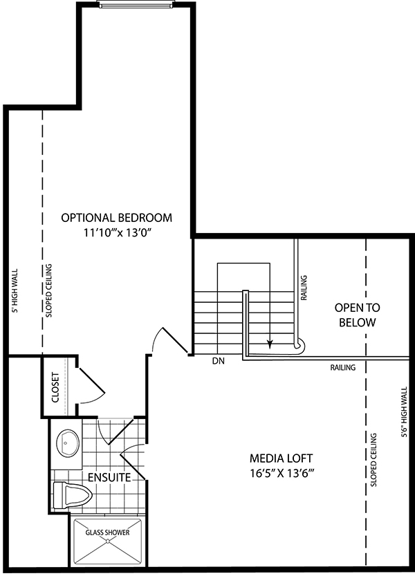 valley quality homes floor plans modern home design and