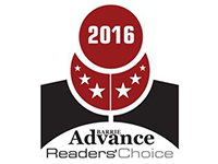 readerschoice-2016-logo